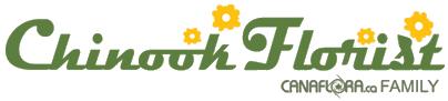 Chinook Florist